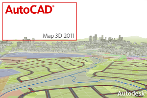 Deploy autocad map 3d 2011 faultbucket one of our branch offices has decided to roll out autocad map 3 sciox Images