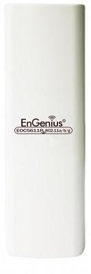 Engenious 5611P