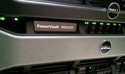 MD3220i