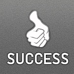 Road_ThumbsUp_Success